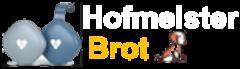 Hofmeister Brot | GPS Tracker Hund